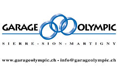 Logo Garage Olympic.jpg