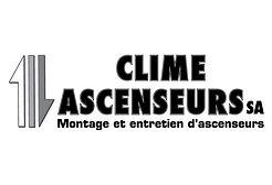 Clime SA Pub.jpg