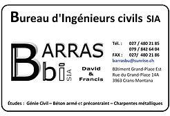 Barras BI SIA pub.jpg