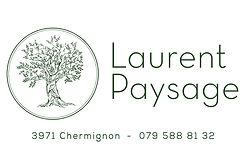 Laurent Paysage pub.jpg
