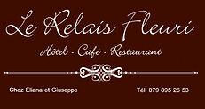 Relais Fleuri carte de visite.jpg