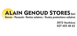 Logo Genoud Stores.jpg