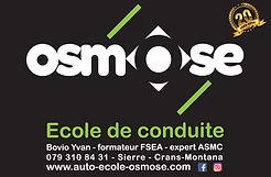 Logo Osmose Yvan Bovio.jpg