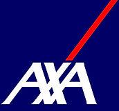 Logo AXA.jpg