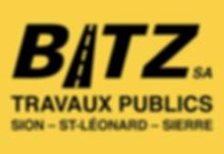 Bitz.jpg