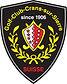 Logo Golf de Crans-sur-Sierre