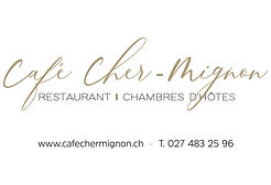 Café Cher-Mignon.jpg