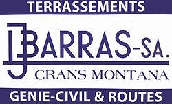 JL Barras SA Pub.jpg