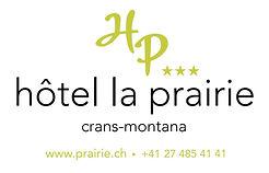 Logo Hotel La Prairie.jpg