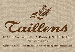 Logo Taillens.jpg