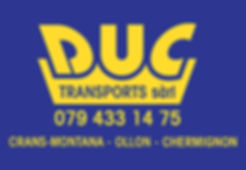 Duc Transports Pub.jpg