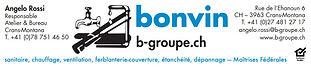 Logo B-Groupe.ch.jpg