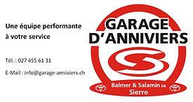 Logo Garage Anniviers.jpg