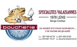 Boucherie La Lienne Lens.jpg