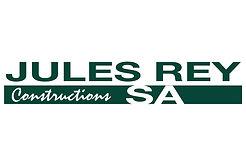 Jules Rey Pub.jpg