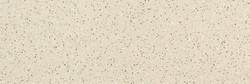 Solid Surface - San Gabriel Riverstone Wilsonart
