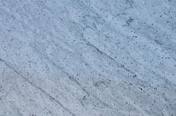 Granite - Glacier White