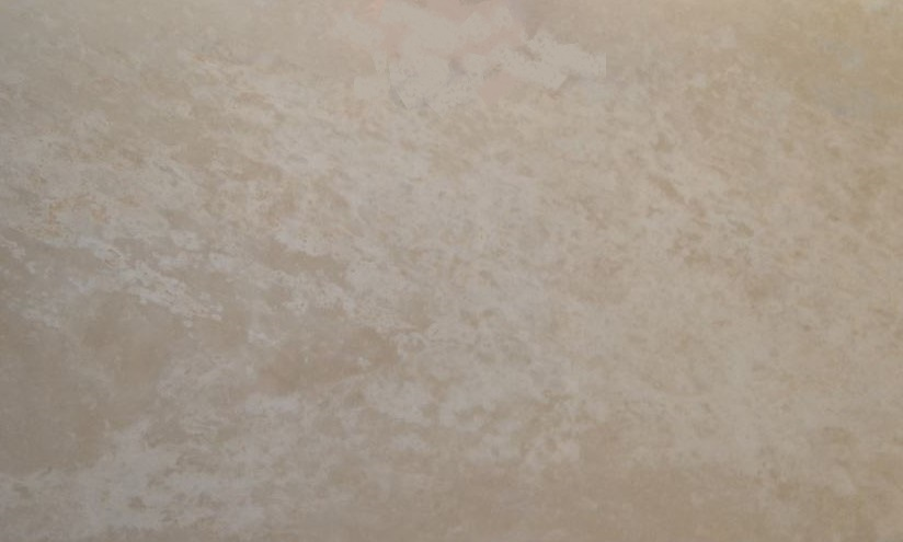 Travertine - Turkish Ivory