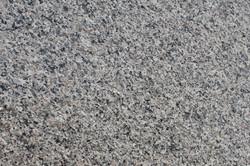 Granite - Caledonia