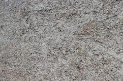 Granite - Giallo Ornamental Dark