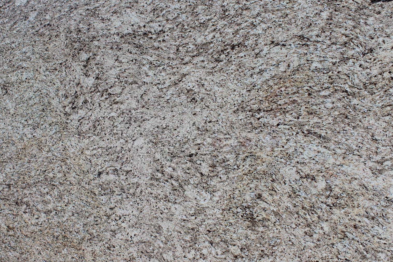 Giallo ornamental dark granite - Granite Giallo Ornamental Dark