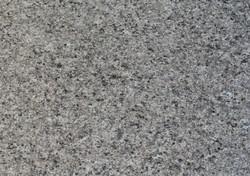 Granite - Arctic Pearl