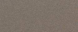 Solid Surface - Burnt Amber Mirage Wilsonart