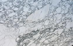 Marble - Statuary White