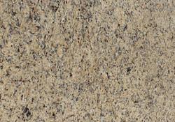 Granite - Giallo Napoli