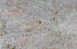 Granite - Colonial Fantasy