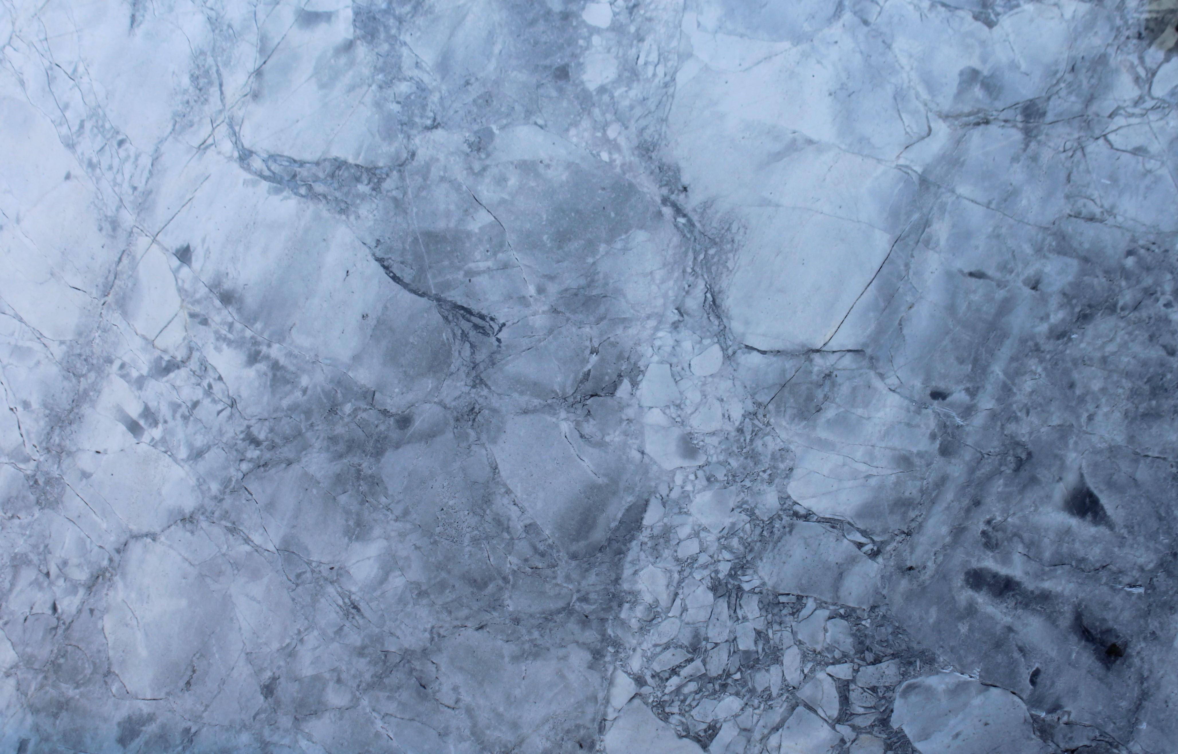 Marble - Super White
