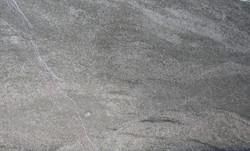 Granite - Coast Green