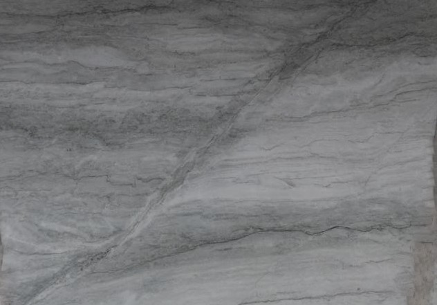 Quartzite - Sea Pearl