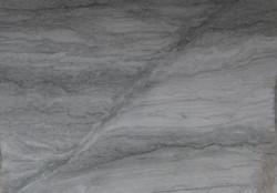 Quartzite - Sea Pearl