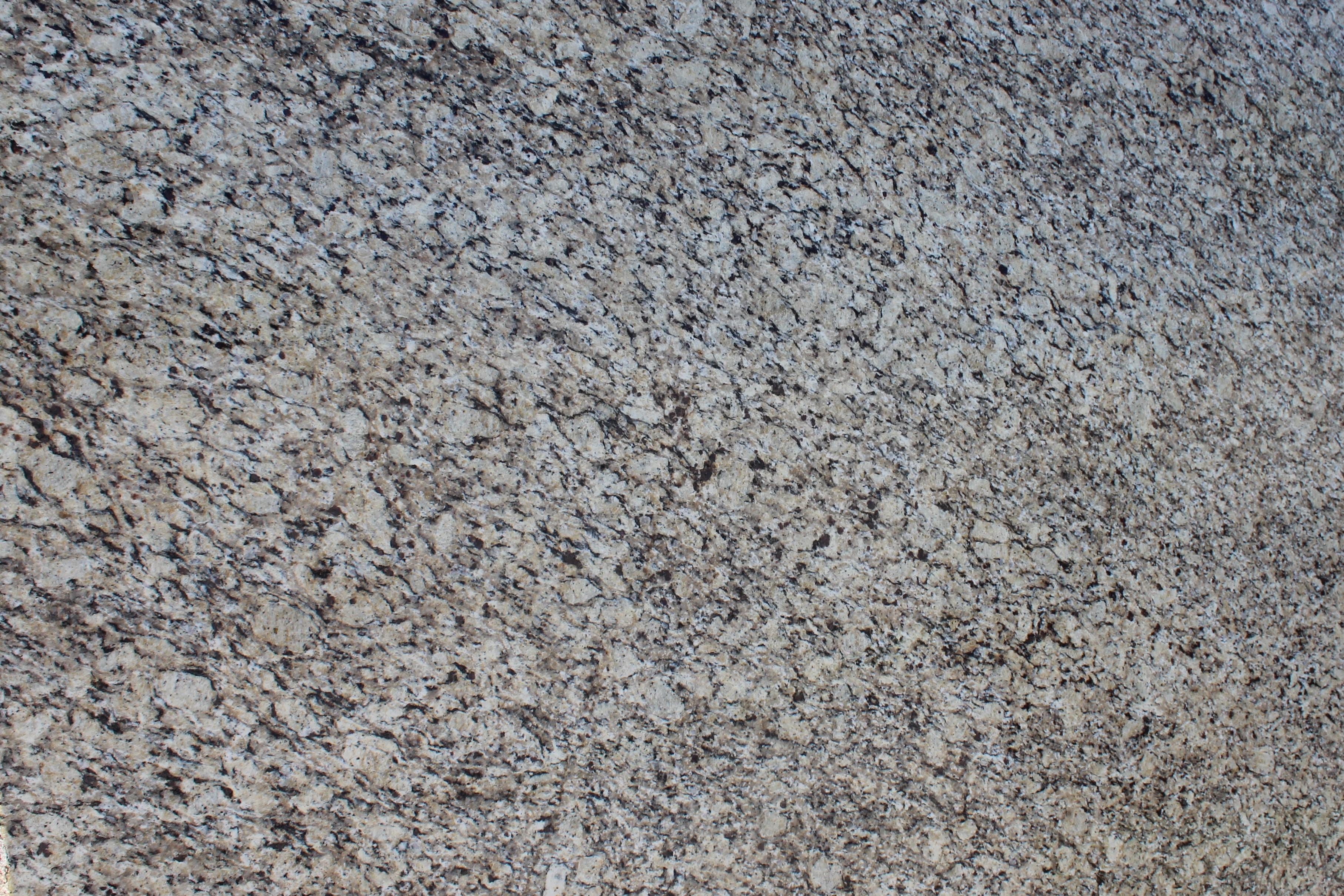 Granite - Venetian Ice