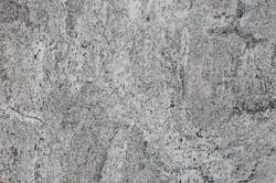 Granite - Viscount White