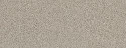 Solid Surface - Chicory Cream Melange Wilsonart