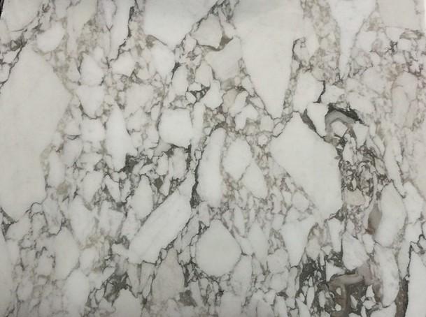 Marble - Calacatta Vagli