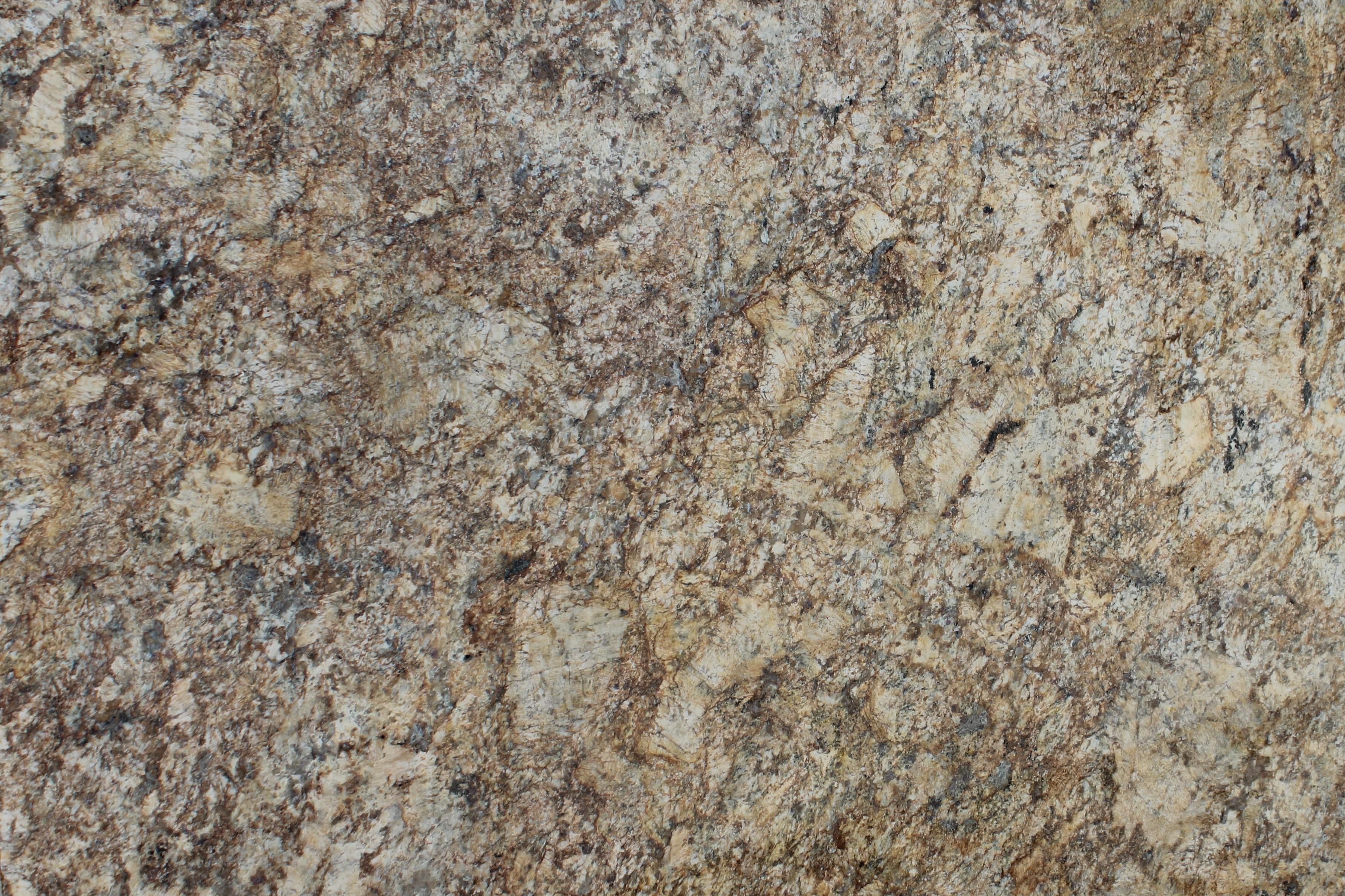 Granite - Solarius