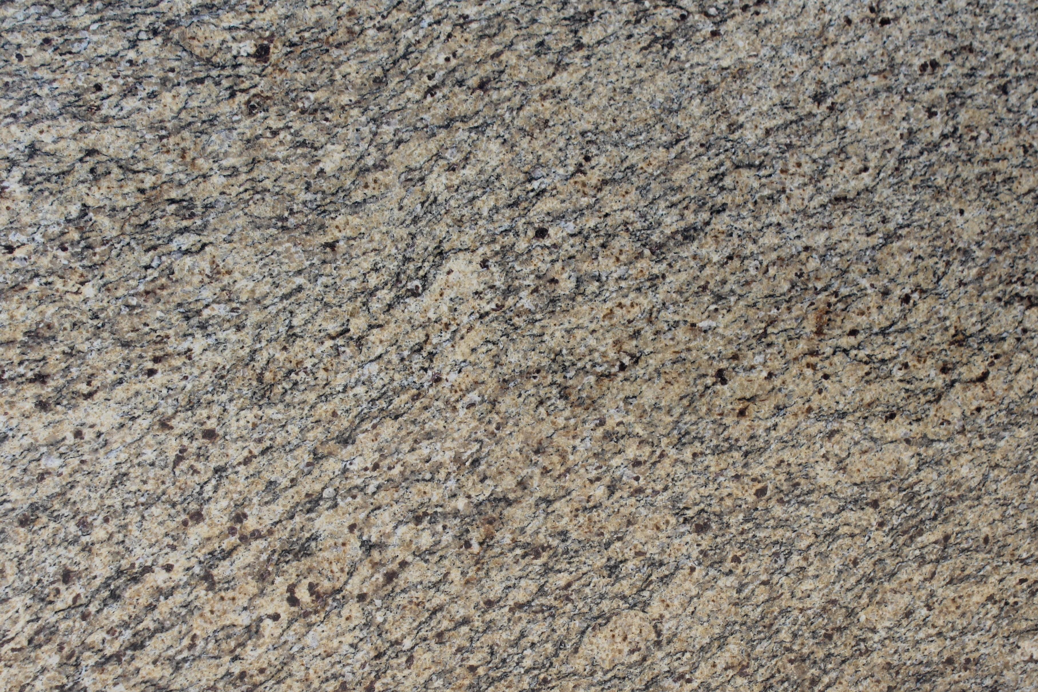 Granite - St. Cecelia