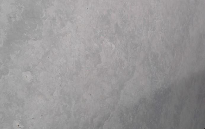 Limestone - Azul Valverde Ocean
