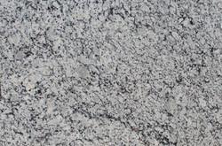 Granite - Vanilla