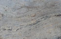 Granite - Millennium Crea