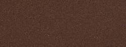 Solid Surface - Garnet Glitz Wilsonart