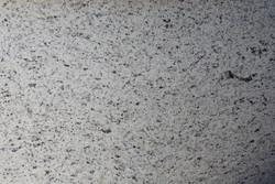 Granite - Moonlight