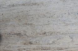 Granite - Crema Valentino