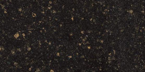 Quartz - Zodiaq Space Black
