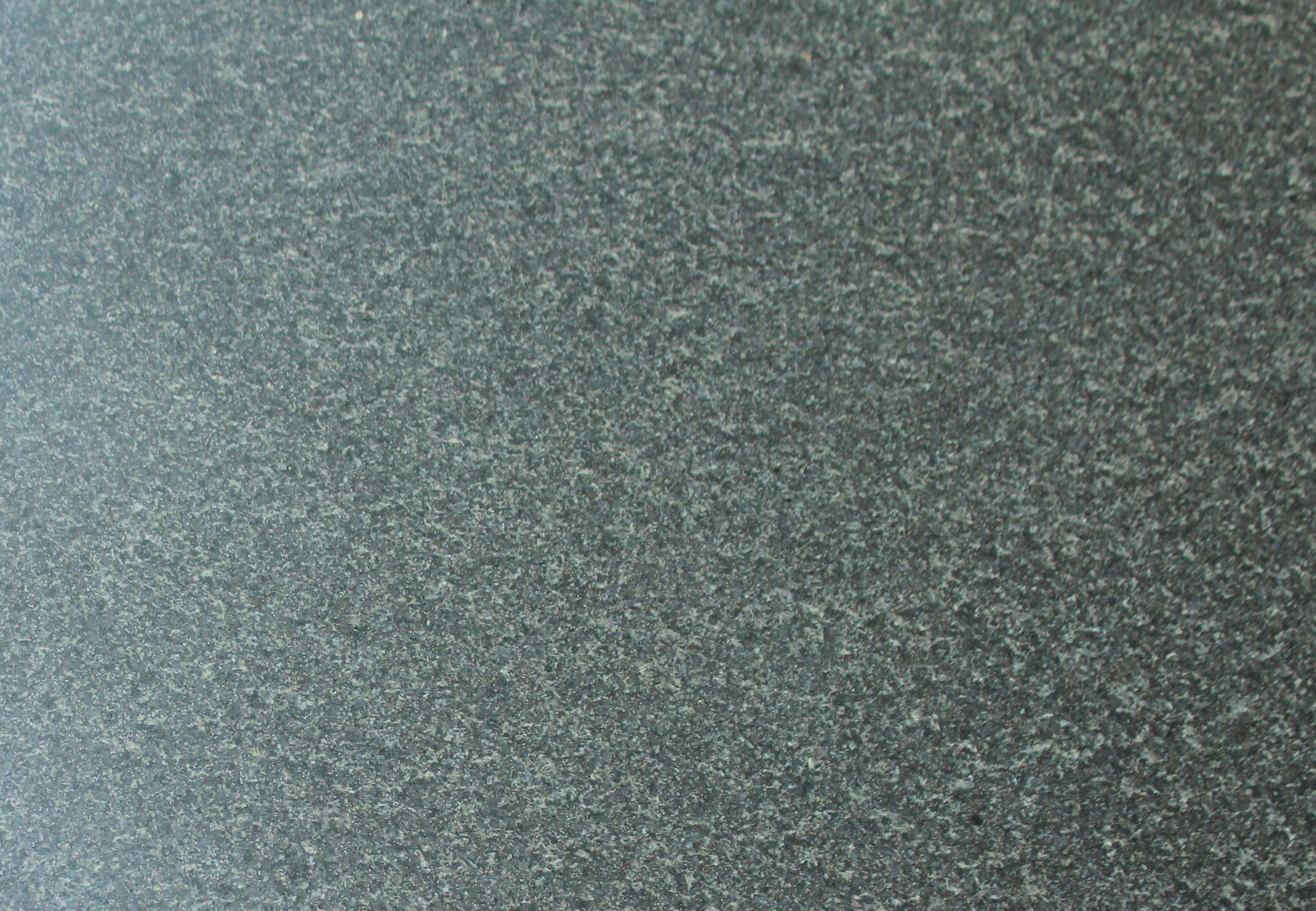 Granite - Honed Absolute Black