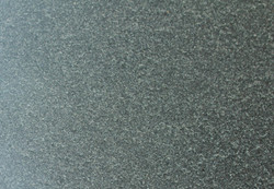 Granite - Honed Absolute Black