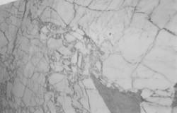 Marble - Calacatta Classic